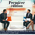 virginiesainsily05.2019_05_06_journalpremiereeditionBFMTV