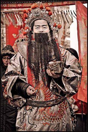 Red_China_02_Daaram