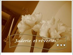 jaderie_reveries