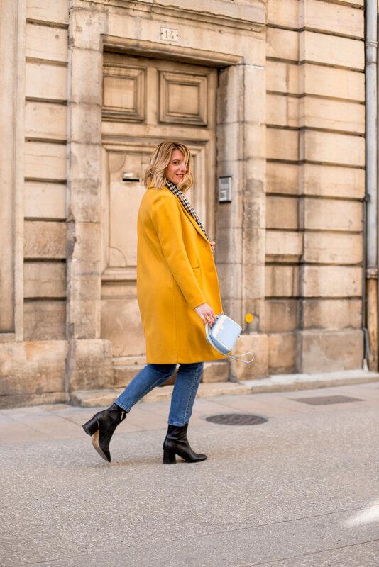 Manteau jaune - styl iz (2)