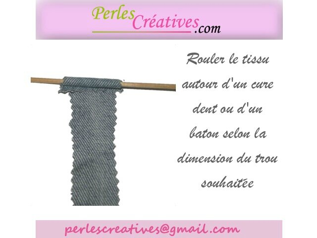 perles-tissu-video6
