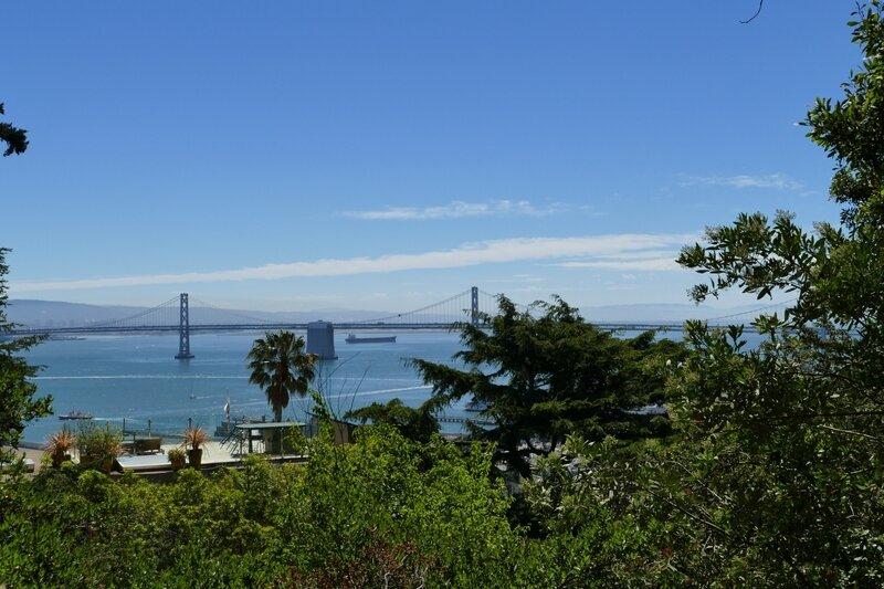 07 07 SAN FRANCISCO32