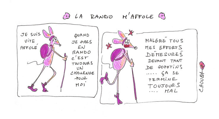 la-rando-m'affole-blog