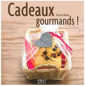 cadeaux_gourmands