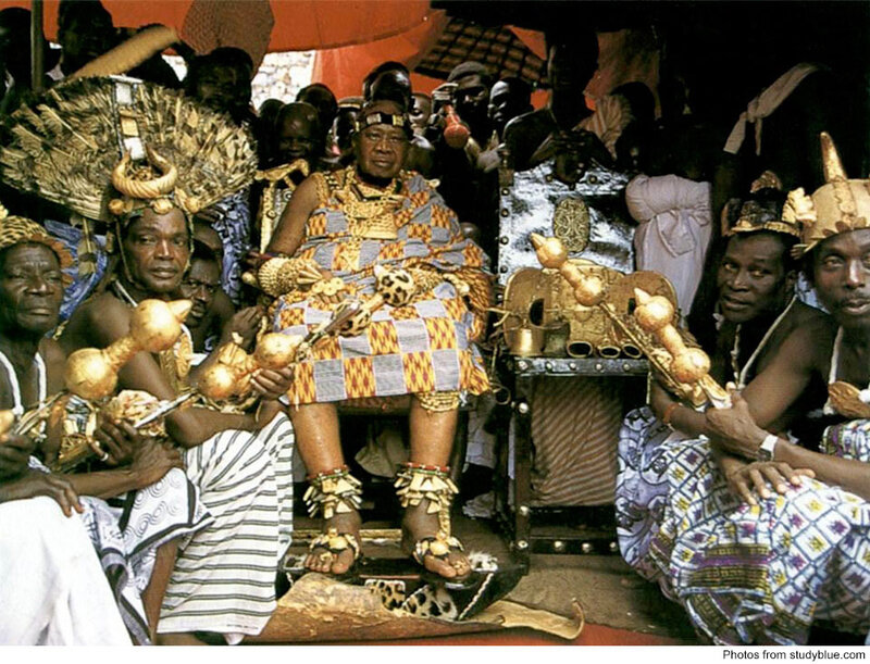 the-golden-stool-2-7fefccd648a172dae15b09cd8f12bff4