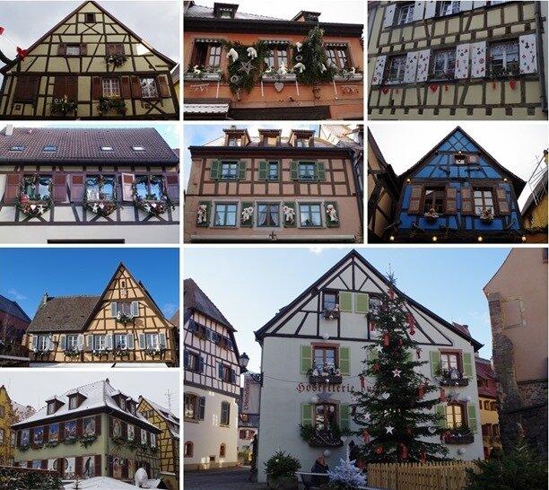 façades 2