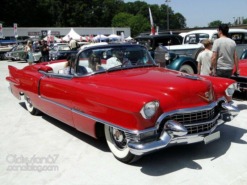 cadillac-eldorado-convertible-1955-01