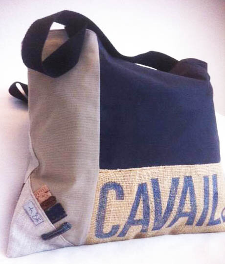 modele sangle NOIR cavaillon 1