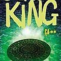 Ça t2 ~ stephen king