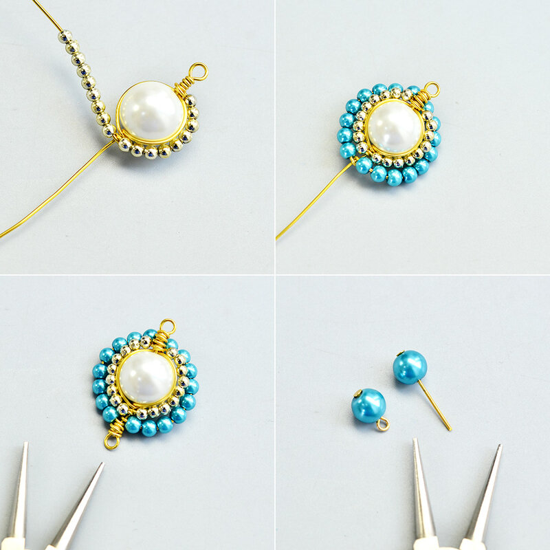 PandaHall-Ideas-on-Making-a-Luxury-Style-Pearl-Necklace-3