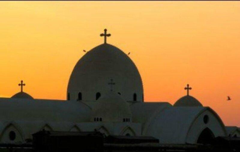 église copte egypt_religion_hd_05