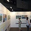 Expo Mamoru Hosoda