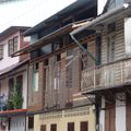 Centre-ville de Cayenne