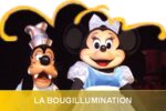 LA_BOUGILLUMINATION_NIGHT_VERSION_15_ANS
