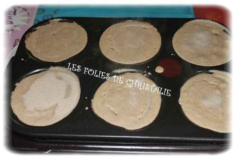 Pâte à galettes 3