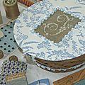 N°15 2010-10 Panier beige et bleu (1)