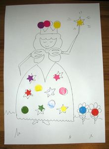 coloriage-gommettes (3)