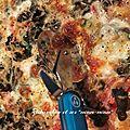 Pâte à pizza façon italienne
