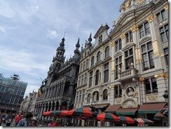 Belgique 104