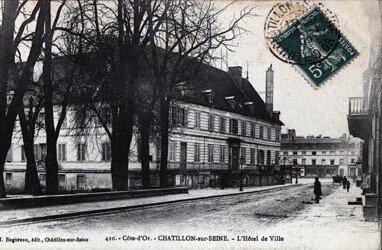 chatillon-sur-seine thierry-21 (43)