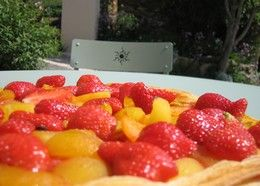tarte_fraises_framboises_abricots_2