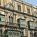 Malte 2007