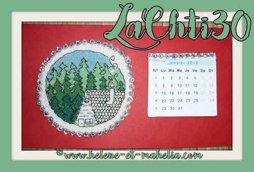 11 lachti30_salmar17_grille cadeau