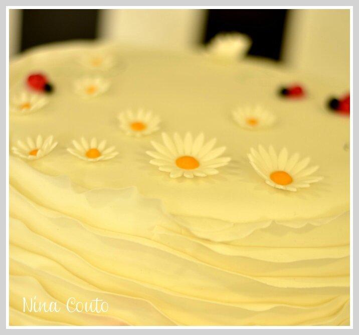 cake design nimes 1