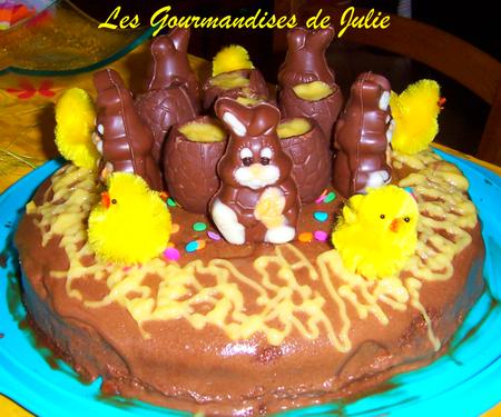 nid_de_paques_chocolat_citron