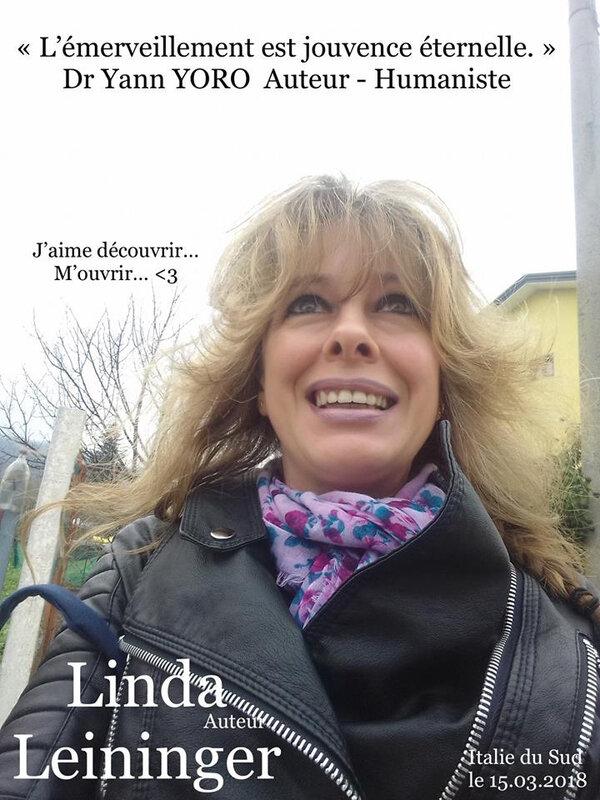 Linda Leininger - Linda Leininger Naturopathe 4