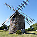 Moulin_de_Clohars_Carnoet