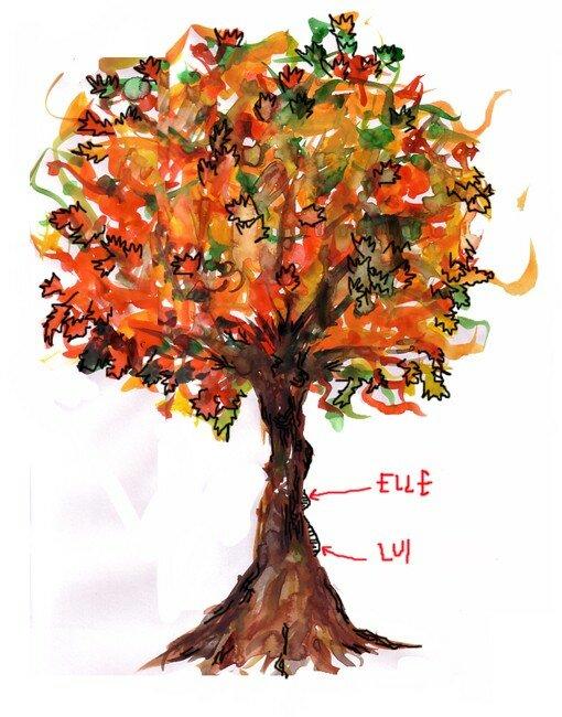 arbre4