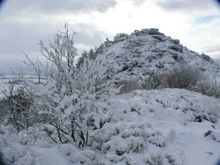 2008_10_30_Le_Pic_du_Lizieux_et_la_beaut__de_la_neige