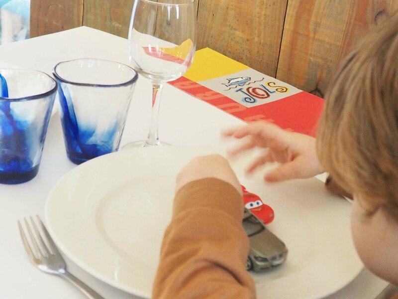 2-restaurant-jols-lyon