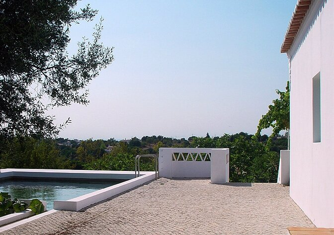 modern_vacation_rentals_algarve_portugal_0061