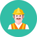 Road-Worker-1-icon