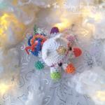 Petit-poulpylicorne-multicolore#3