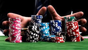 """Résultat de recherche d'images pour """"casino"""""""