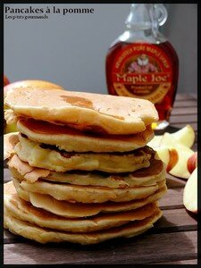 Pancakes___la_pomme