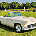 Ford Thunderbird_14 - 1955 [USA] HL_GF