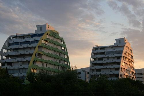 LA_GRANDE_MOTTE_Architecture_15