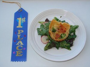Health_food_contest__may_29th_2007