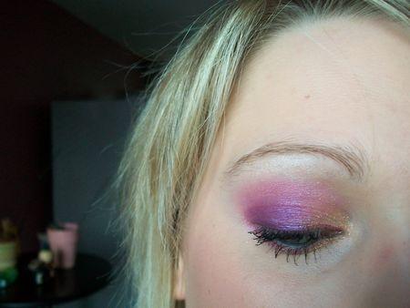make_up_067