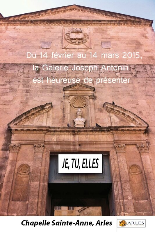 annonce expo chapelle 2015