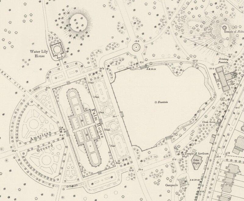 London_1893_Kew 01