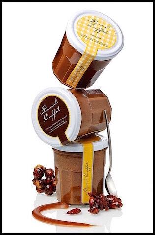 maison caffet chocopraline 1