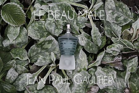jean paul gaultier le beau male 4