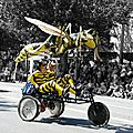 Parade Fremont 2015 20