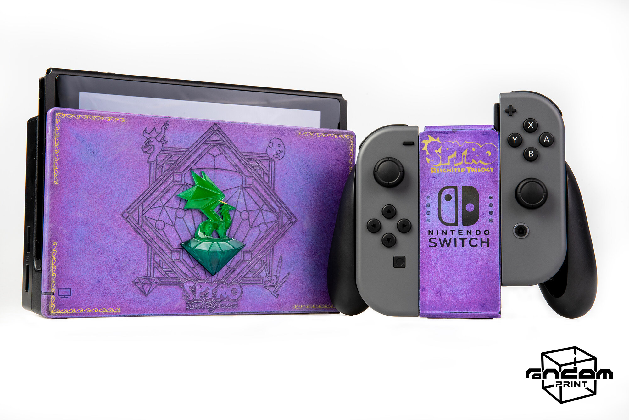 Logo_Spyro_Nintendo_Switch_03