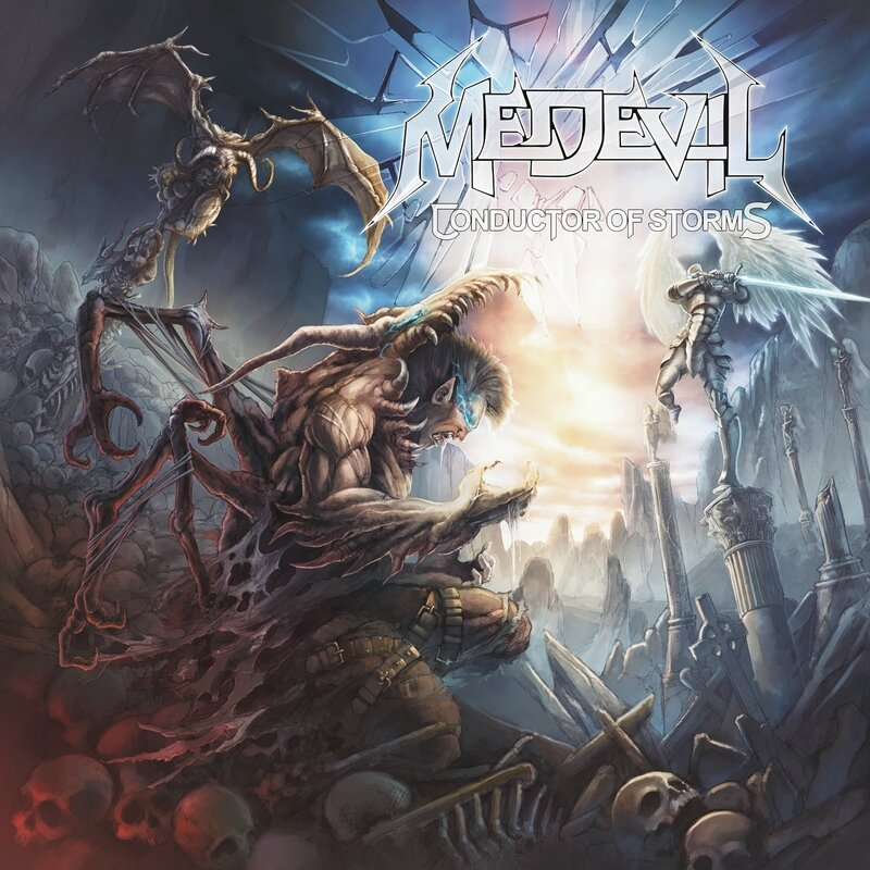 album-cover-medevil-conductor-of-storms-2016
